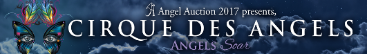 2017 Angel Auction