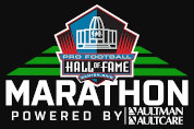 Hall of Fame Marathon Health / Fitness Expo - CANCELLED