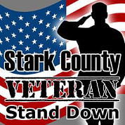 Stark County Veterans' Stand Down