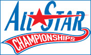 All Star Championships: Winter Classic