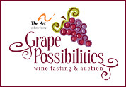The Arc of Stark: Grape Possibilities