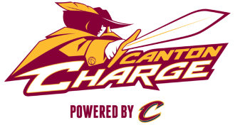 Canton Charge NBA