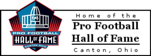 Pro Football Hall Of Fame Enshrinement Festival's Fashion Show Luncheon