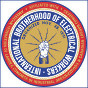 International Brotherhood of Electrical Workers Local 540 100th Anniversary Celebration