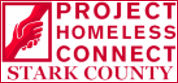 Project Homeless Connect Event