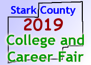 2018 Stark County College and Career Fair